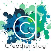 http://www.creadienstag.de/2018/03/linkparty324.html