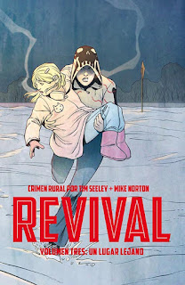 http://www.nuevavalquirias.com/revival-comic-comprar.html