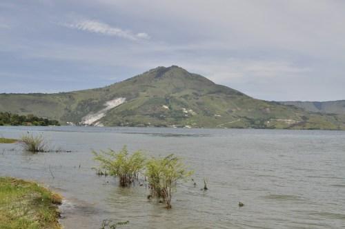 Foto Danau Toba | liataja.com