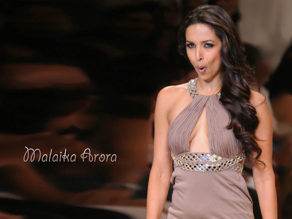 Sorry, that Malauka arora hot sexey photo theme, will