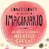 Reseña: Confesiones de un amigo imaginario