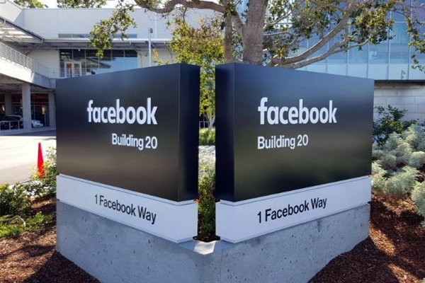 Facebook lança Central de Prevenção ao Bullying no Brasil