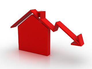 Devenir un investisseur immobilier à succès