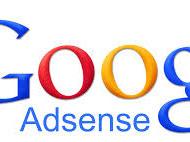 Penghasilan di Google Adsense ?