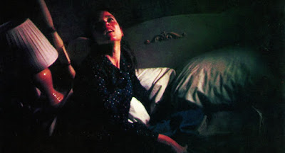 The Entity 1982 Barbara Hershey Image 2
