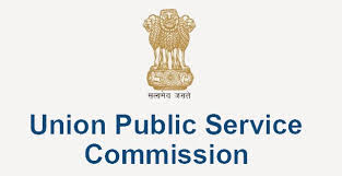 UPSC ( Union Public Service Commission ) Civil Services Exam 2018 | 782 Vacancies | Last date to apply : 06.03.2018
