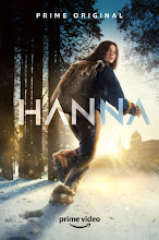 Hanna – 1ª Temporada Completa – Torrent WEB-DL 720p / 1080p / Dual Áudio (2019)