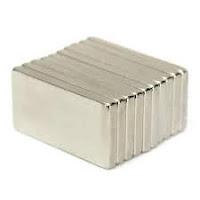 magnet kotak