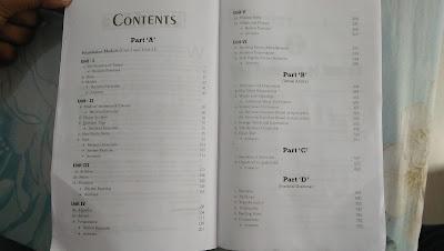 contents (Index)