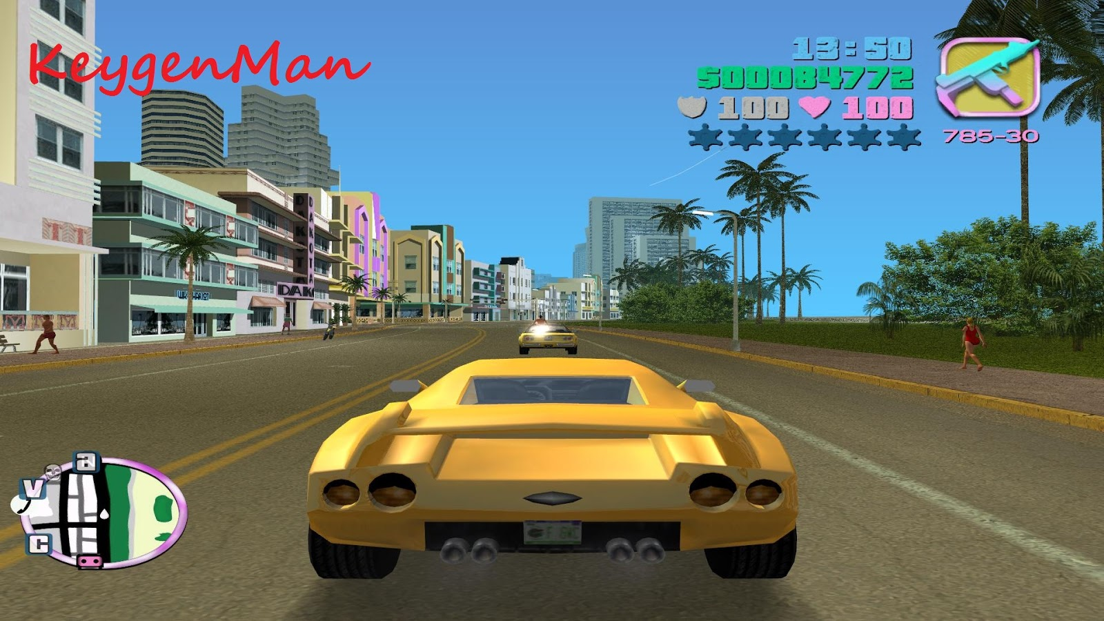 Gta ps2 iso