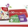 Paket Internet Tips Telkomsel Internet Penuhi Kebutuhan Internet Anda