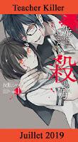 http://blog.mangaconseil.com/2019/04/a-paraitre-teacher-killer-en-juillet.html