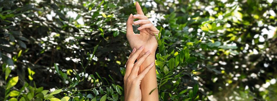 Natura⇛ 9 mitos e verdades sobre hidratação da pele.