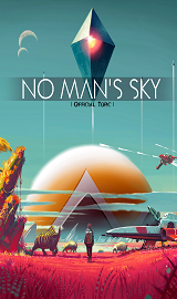 1502488134 - No Mans Sky Atlas Rises-CODEX
