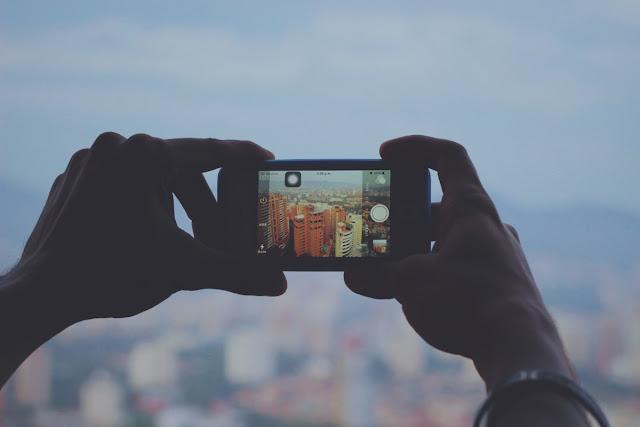 Así puedes rastrear un vuelo en tiempo real y compartirlo a tus amigos