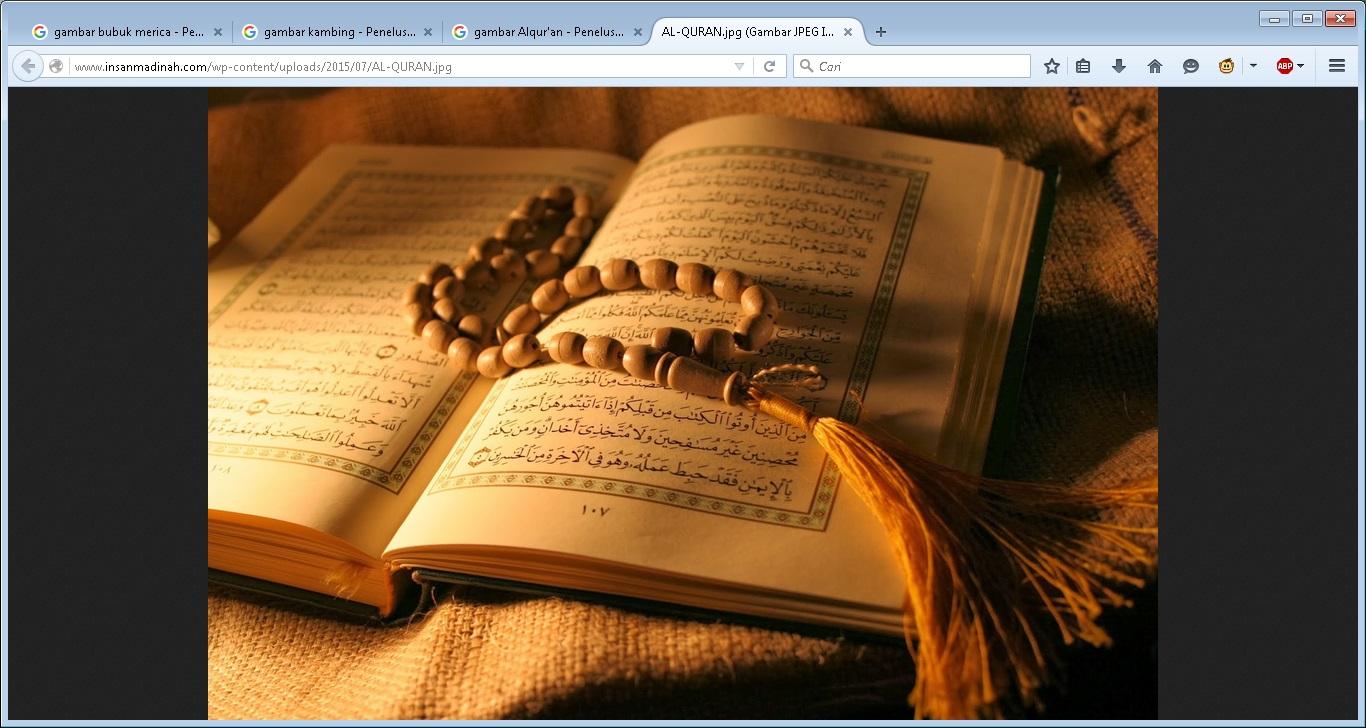 Al'Qur'an