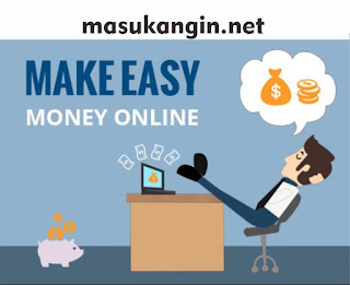 Try Some of These 15 Free Ways to Make Money Online in 2018!