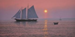 pinturas-cuadros-marinos-playa