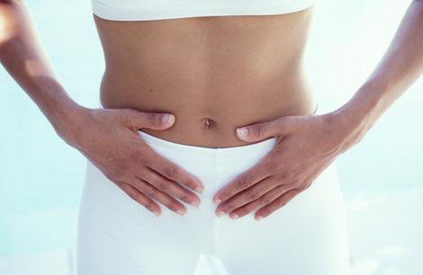 tratamento para engravidar indução de ovulação