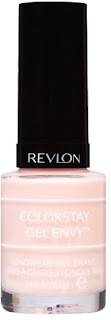 Revlon Gel Envy Up In Charms www.MalenaHaas.com