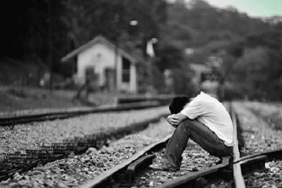 Kumpulan Puisi Sedih Tentang Kepedihan Jiwa | Puisi- Puisi Kesedihan Menyentuh hati