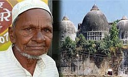 Oldest-Babri-Litigant-Hashim-Ansari-Dies