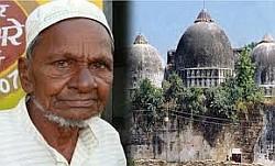 Oldest-Babri-Litigant-Hashim-Ansari-Dies