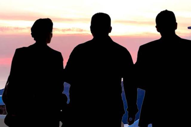 Συνδικαλιστής του ΣΥΡΙΖΑ αποκάλεσε «Τάγματα εφόδου» τους εφοριακούς που κάνουν ελέγχους