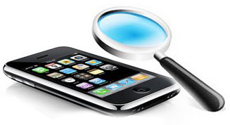 Mspy cell phone tracker free