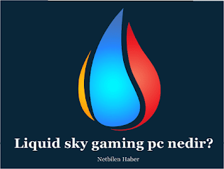 liquid sky gaming bulut pc uygulamasi