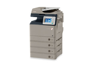 Canon imageRUNNER ADVANCE 500iF Driver Download Windows, Canon imageRUNNER ADVANCE 500iF Driver Download Mac