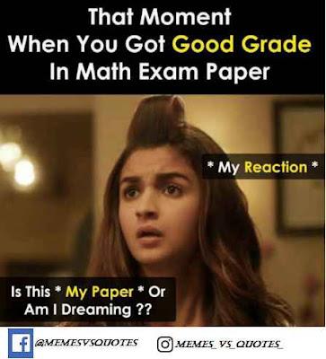 Got Good Grade