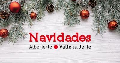 Navidad en El Torno (Valle del Jerte)