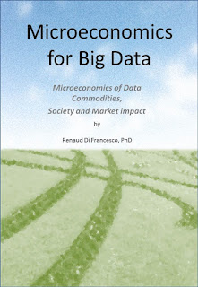 http://www.amazon.co.uk/Microeconomics-big-data-Commodities-Society-ebook/dp/B014N7I4SU/