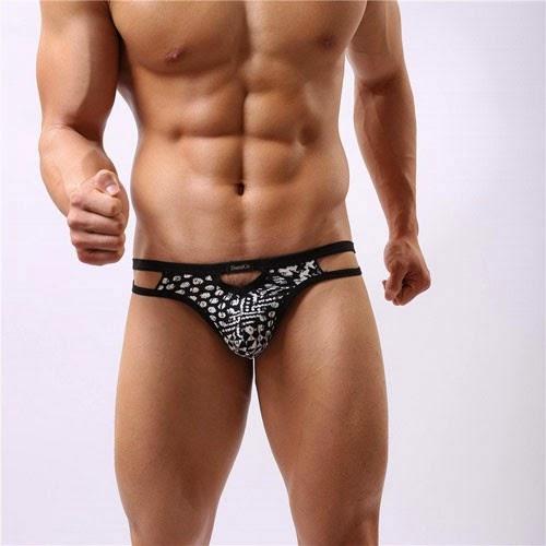 quần lót nam mùa hè