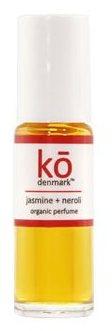 Kō Denmark Organic Jasmine + Neroli  Perfume