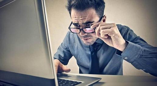 ¿Cuál es el mejor depósito online para tu liquidez?