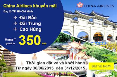 khuyen-mai-giam-gia-china-airlines