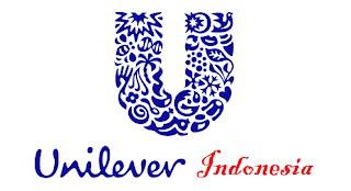 Loker Pabrik PT. Unilever Indonesia - Operator Produksi 2020