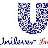 Loker Pabrik PT. Unilever Indonesia - Operator Produksi