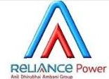 Reliance Power Recruitment 2019 2020 Latest Jobs For Freshers