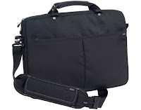Tas Laptop / Notebook Bag