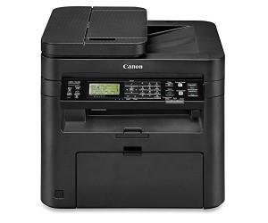 canon-imageclass-mf244dw-driver-printer