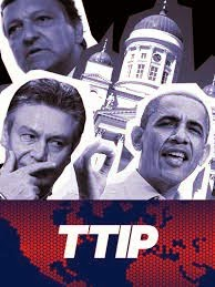 "Open letter by a citizen to the Trade Commissioner Karel De Gucht about the public consultation on the ""Investment Protection"" of the Transatlantic Partnership TTIP"