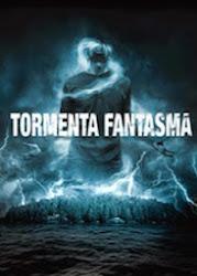 Tormenta Fantasma Dublado Online