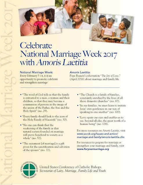 http://faithfulinthe8th.blogspot.com/2017/02/national-marriage-week-usa-2717-to.html