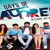 Days of Tafree Movie (2016) Full Cast & Crew, Release Date, Story, Trailer: