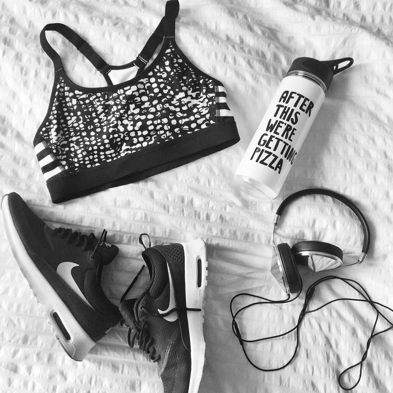 sports bra, prenatal yoga, target, collaborations, portland blogger, pdx fashion blogger
