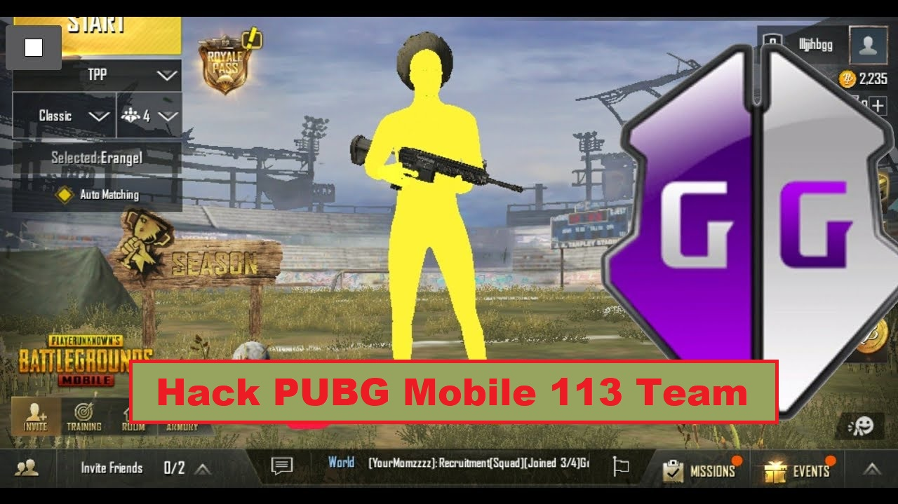 Working Method Getuctool Com Hack Pubg Mobile Ios Mới Nhất 0 13 Grab 99 999 Uc And Bp