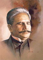 Persian poetry, Persian Poetry with Urdu translation, Farsi poetry, Farsi poetry with urdu translation, Allama Iqbal, علامہ اقبال